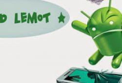Cara Mengatasi Smartphone Android Yang Lambat Atau Lemot