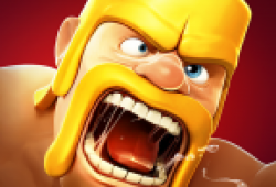 Download COC Clash Of Clans Versi update v.8.212.3