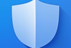 Download CM Security AppLock Antivirus For Android + Full APK Terbaru