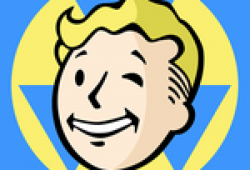 Download Game Fallout Shelter APK Terbaru