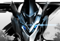 Download Game Implosion – Never Lose Hope Terbaru