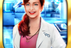 Download Criminal Case For android + Full Apk Terbaru