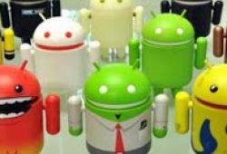 Cara Jitu Upgrade Android paling Ampuh Tanpa PC