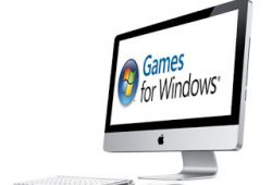 Download Kumpulan Game PC Paling Populer Terbaru 2016