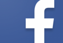 Download Facebook For  android + Full Apk Terbaru