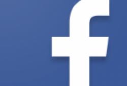 Download Facebook For  android + Full Apk Terbaru