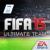 Download FIFA 15 Ultimate Team For android + Full Apk Terbaru