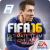 Download FIFA 16 For android + Full Apk Terbaru