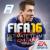 Download FIFA 16 For android + Full Apk Terbaru