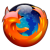 Download Mozilla Firefox 42.0 Update Terbaru