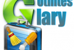 Download Glary Utilities 5.39.0.59 Terbaru Siap Download
