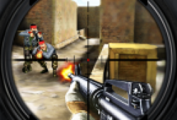 Download Perang Gun Tembak For android + Full Apk Terbaru | Tips Androidku