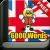 Download Belajar Bahasa Inggris 6k Kata for android + Full Apk Terbaru