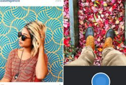 Instagram 7.1.1 APK Gratis – Aplikasi Sosial for Android
