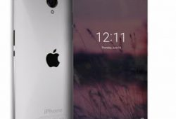 Video Trailer: Apple iPhone 7 Bisa Pakai OS Android Lollipop