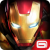 Download Iron Man 3 For android + Full Apk Terbaru