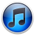 Download Apple iTunes 12.3.2.35 Update Terbaru