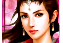 Free Download Games Clash of Three Kingdoms Apk For Android