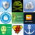 Kumpulan Aplikasi Root Android Terbaru