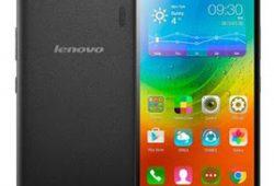 6 HP Android dengan Harga Rp 2 Jutaan Juli 2015