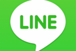 Download LINE : Free Calls & Messages For  android + Full Apk Terbaru