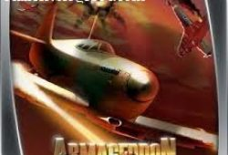 Download Armageddon Squadron Android
