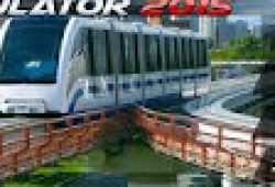 Download Metro Train Simulator For Android