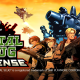 Download Metal Slug Defense v1.27.0 Mod (Unlimited MSP/Medals/BP)