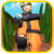Download Game Gratis  3D Ninja Hero Run 1.0