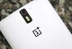 4 HP China Perusak Pasar Smartphone di Tahun 2015