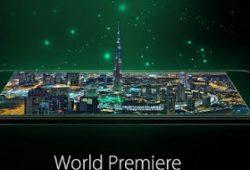 Oppo R7s Akan Diluncurkan 18 Oktober 2015