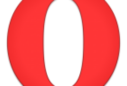 Download Browser Opera Mini For android + Full Apk Terbaru