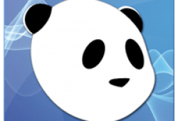 Download Panda Cloud Cleaner 1.1.5Panda Cloud Cleaner 1.1.5 Terbaru