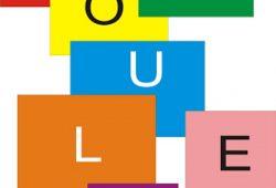 Download Kumpulan App Game Tips Dan Trik Tips Paling Populer Saat Ini