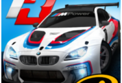 Free Download Games Racing Rivals 4.2.2 Apk For Android