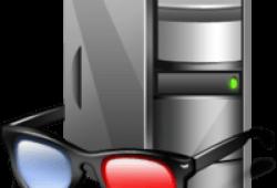 Download Speccy 1.29.714 Terbaru