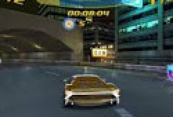Download Underground Racer 2 For Android