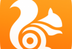 Download UC Browser-Berselancar cepat For android + Full Apk Terbaru
