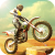 Download Bike Racing Android