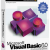 Download Gratis VB 6.0  Enterprise Edition Full Serial