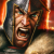 Download Game of War – Fire Age For android + Full Apk Terbaru