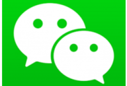 Free Download WeChat 6.2.5.52 Apk For Android