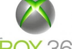Download Emulator Xbox 360 For Android
