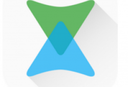 Free Download Xender: Transfer & Bagi File Apk For Android