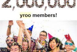 Yroo Tersedia Versi Indonesia