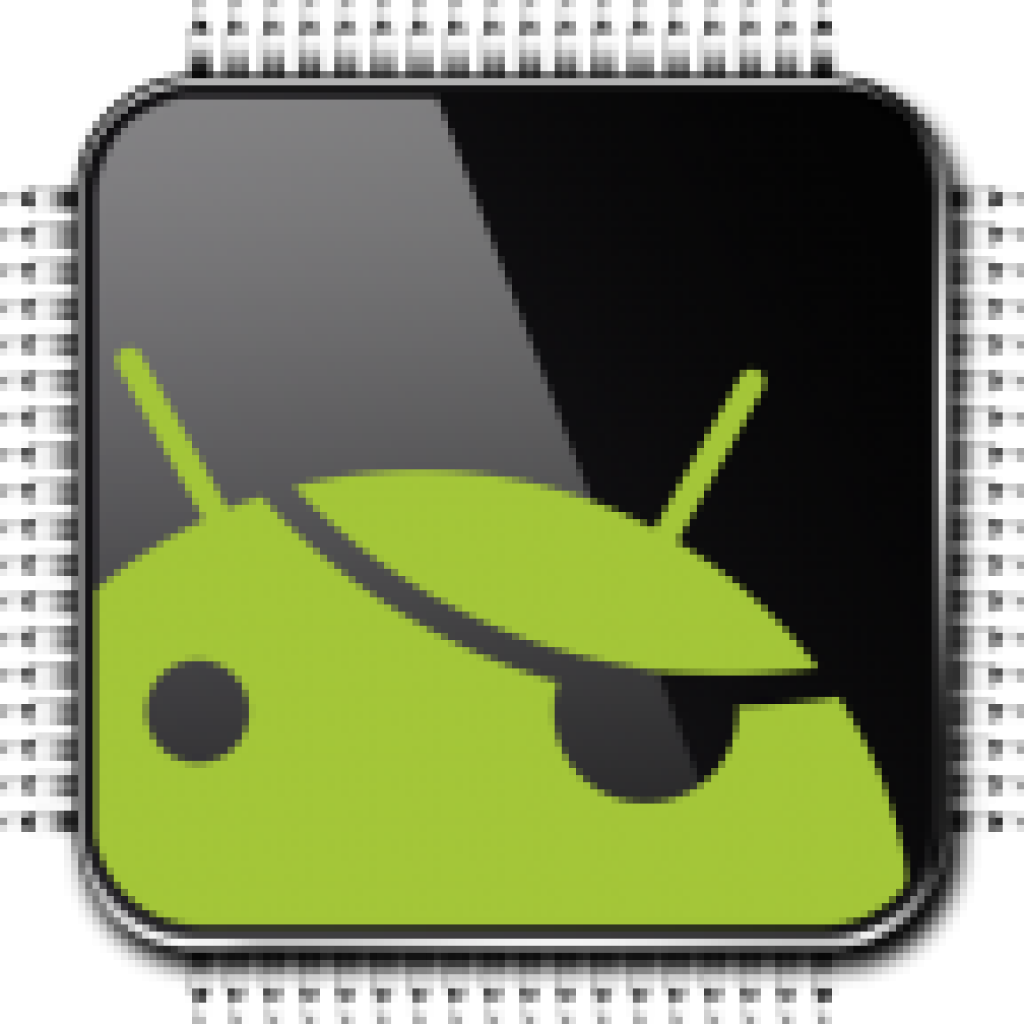 Root Booster 2.2.9