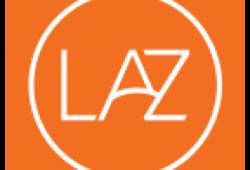 Lazada – Toko Online Terbesar