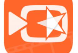 VivaVideo: Editor Video Gratis