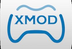 Download Xmodgames APK v2.3.1
