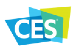 Download CES 2016 Apk For Android Version: 1.0.18